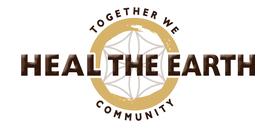 Heal the earth - Verein für indianische Lebensweisen 2