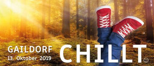 13.10.2019 - Gaildorf chillt... 1