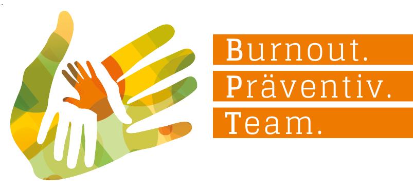 03.03.2019 – Das Burnout-Präventiv-Team stellt sich vor…