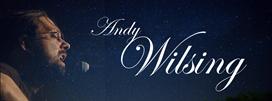 14.06.2018 – Andy Wilsing live Konzert mit Klangmeditation