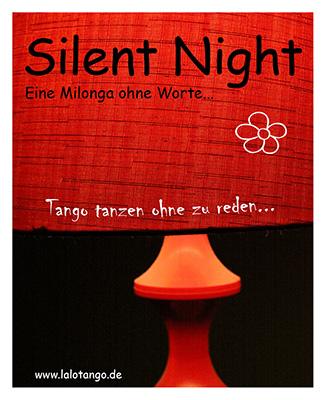 17.06.2018 - Wohl-Klang stimmt auf die Silent Night ein 2
