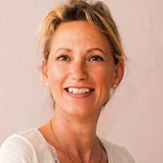Yoga mit Angelika Seliger und Ausklang mit Wohl-Klang 1