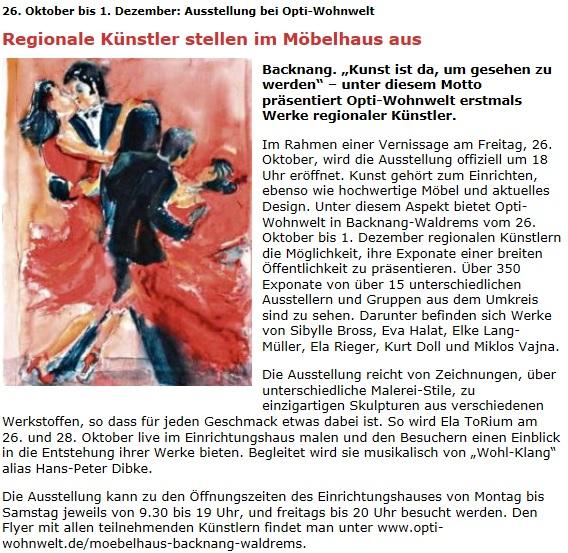 Medien/Presse 1
