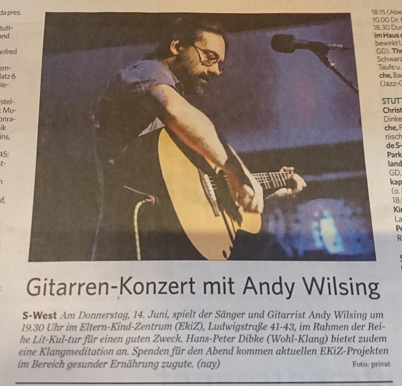 Medien/Presse 4