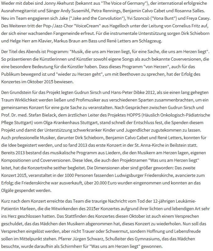 Medien/Presse 11