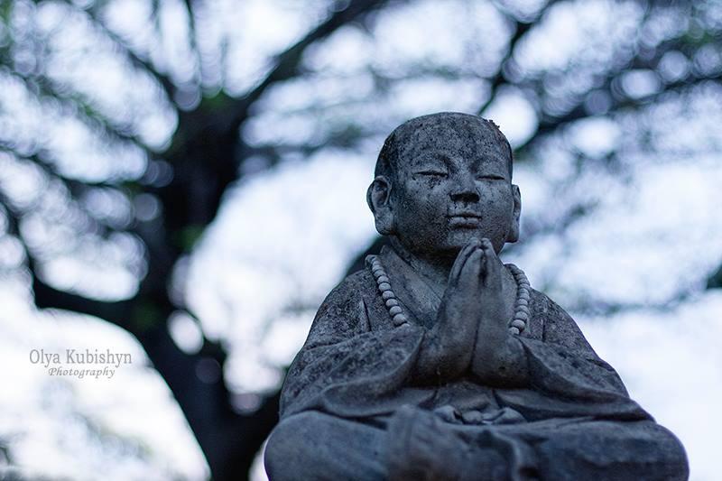 Energetisches Yoga & Klang – mit Olya Kubishyn 1