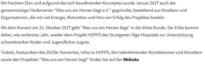 Medien/Presse 12