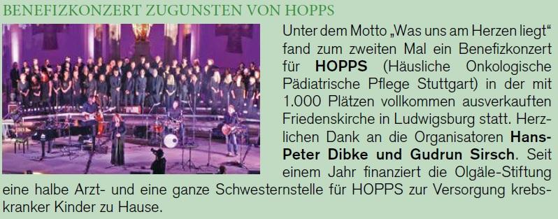 Medien/Presse 13