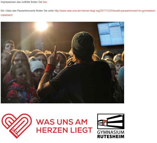 Medien/Presse 9