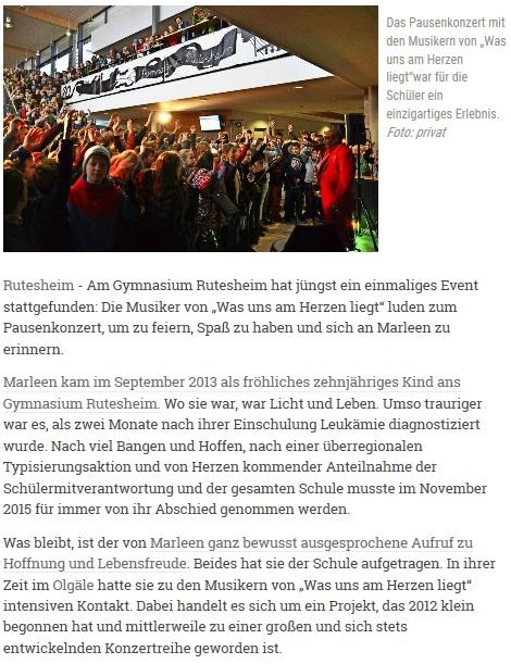 Medien/Presse 6