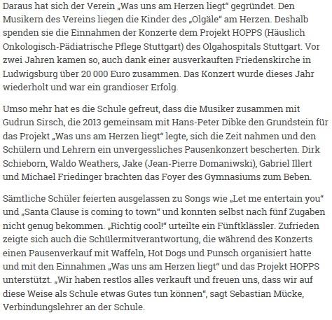Medien/Presse 7