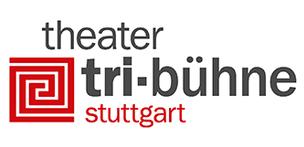24.10.2019 – Wohl-Klang im Theater tri-bühne in Stuttgart 1