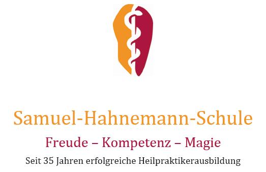 27./28.06.2020 - Wohl-Klang bei den Hessischen Heiler- und Schamanentagen 1