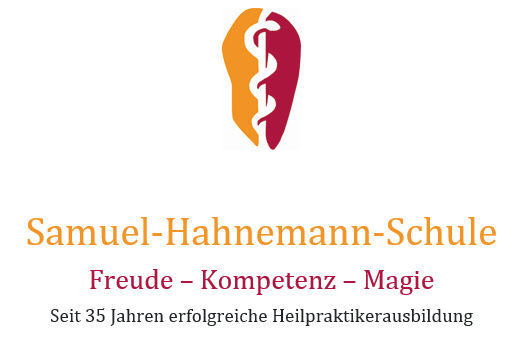 13./14.06.2020 - Wohl-Klang bei den Heiler- und Schamanentagen in Berlin 1