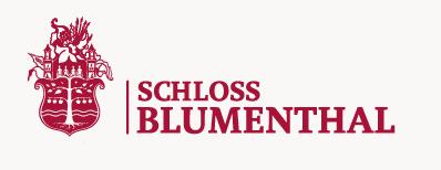 29.05. – 01.06.2020 – Elfenfest auf Schloss Blumenthal