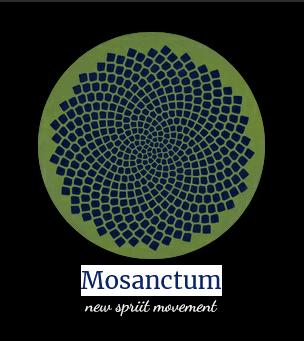 Mosanctum - Mental Guiding 1
